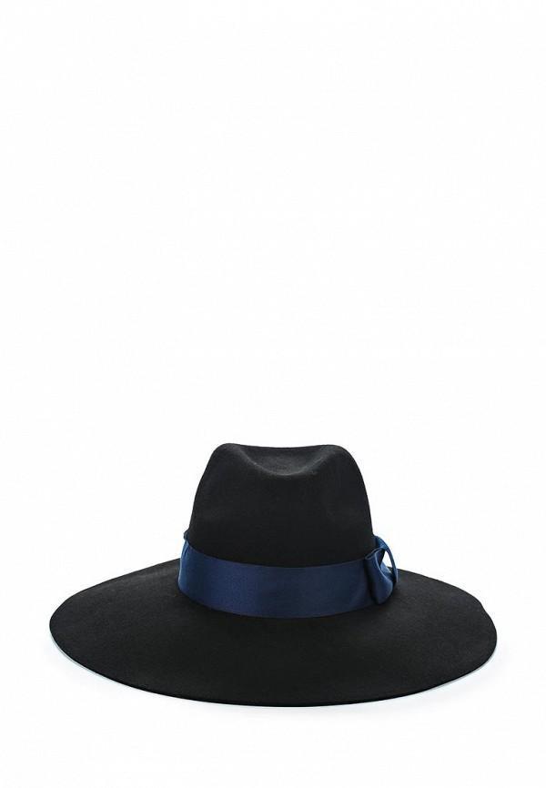Шляпа Mango (Манго) 74085534