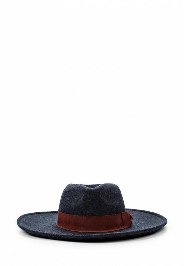 Шляпа Mango (Манго) 74075532
