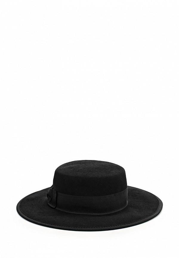 Шляпа Mango (Манго) 74055533