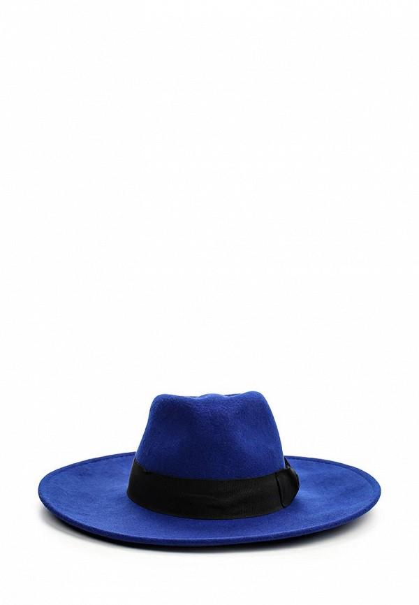 Шляпа Mango (Манго) 74097513