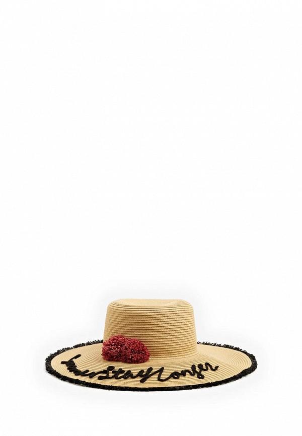 Шляпа Mango 84097538