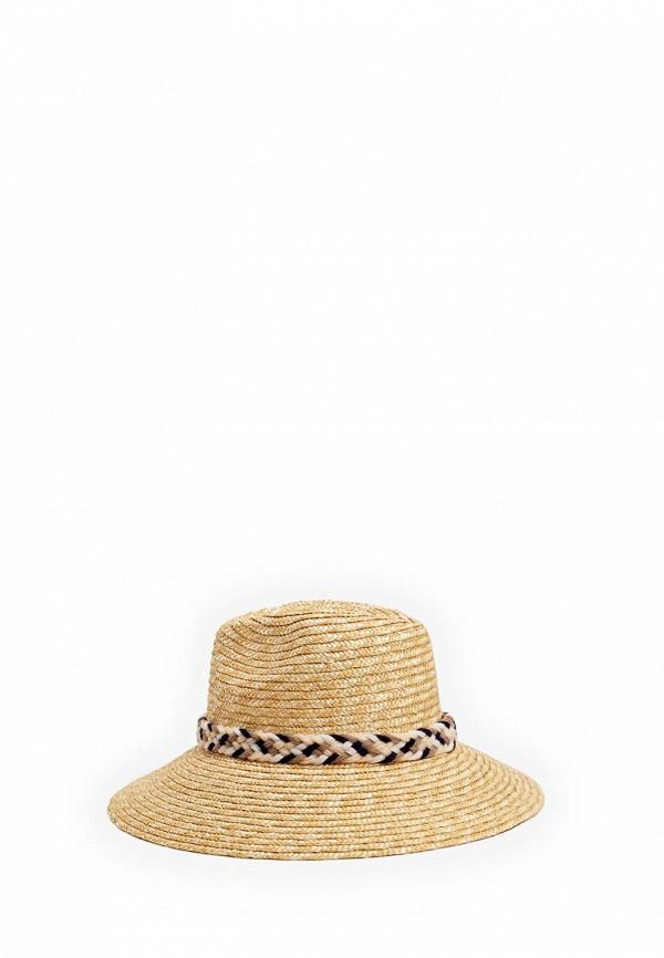 Шляпа Mango 84057547