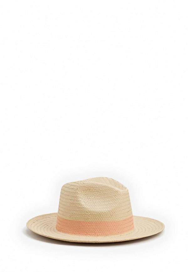 Шляпа Mango 84047531