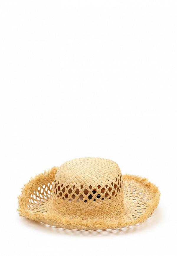 Шляпа Mango 14080541