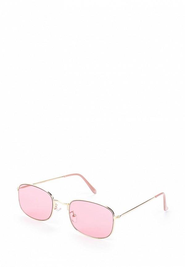 Очки солнцезащитные Mango Mango MA002DWAFHM4 очки корригирующие grand очки готовые 4 0 g1367 с4