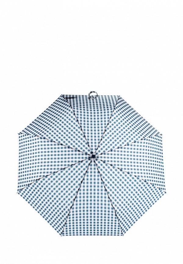 Зонт складной Mango Mango MA002DWAFNF2 рубашка mango mango ma002ewymn23