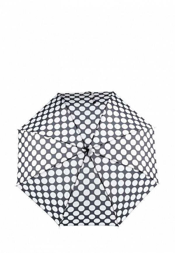 Зонт складной Mango Mango MA002DWAFNL8