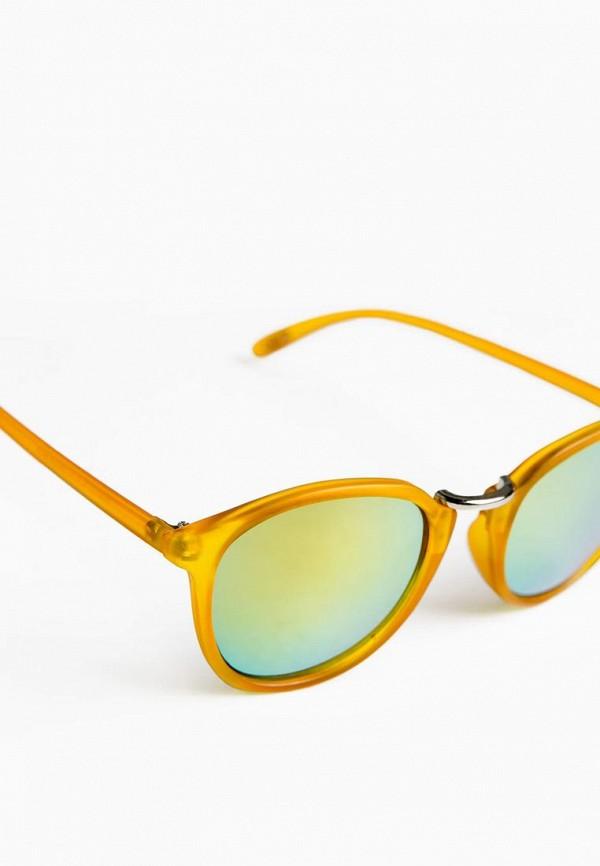 Mango очки солнцезащитные