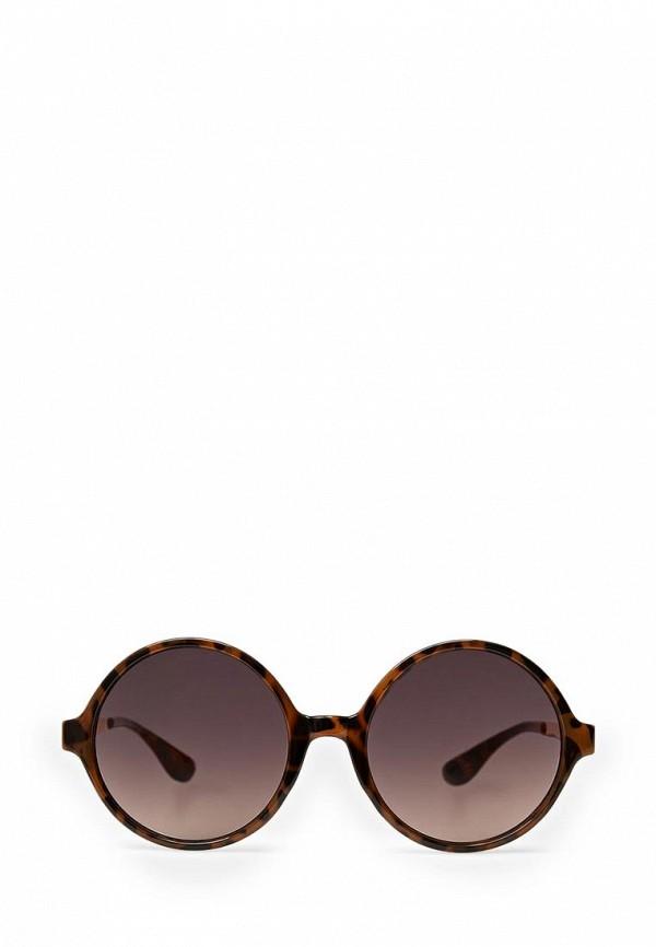 Женские солнцезащитные очки Mango (Манго) 63050143