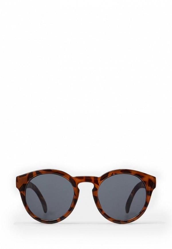 Женские солнцезащитные очки Mango (Манго) 63040145