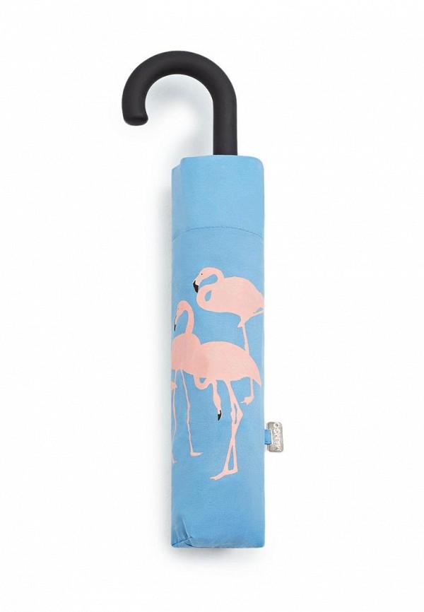Зонт складной Mango - BIRD C