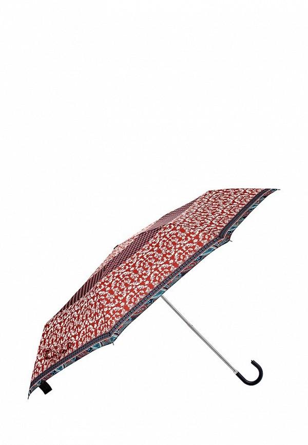 Зонт складной Mango - PAISLEY C