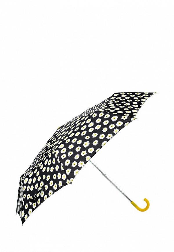 Зонт складной Mango - DAISY C