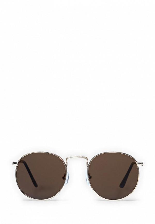 Очки солнцезащитные Mango M LULLABY C