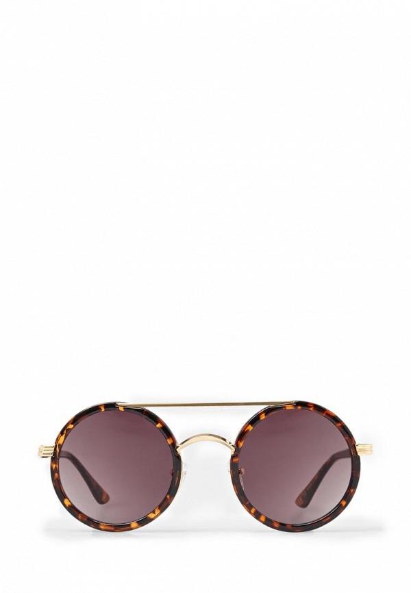 Женские солнцезащитные очки Mango (Манго) 63090157