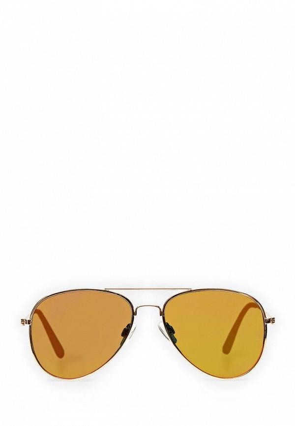 Женские солнцезащитные очки Mango (Манго) 63070141