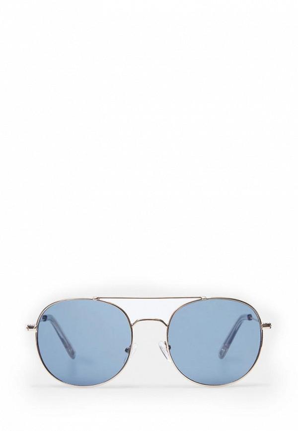 Женские солнцезащитные очки Mango (Манго) 63030142