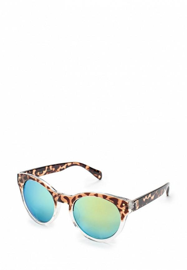Очки солнцезащитные Mango P CHIQUI6 C