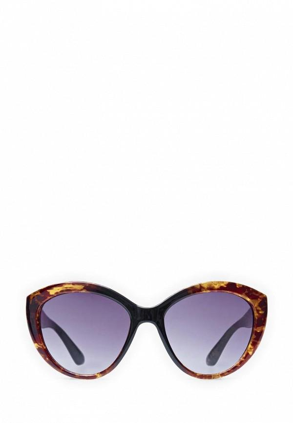 Женские солнцезащитные очки Mango (Манго) 63053519
