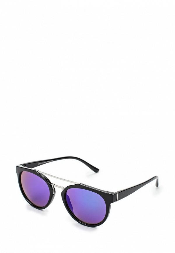 Женские солнцезащитные очки Mango (Манго) 63063518