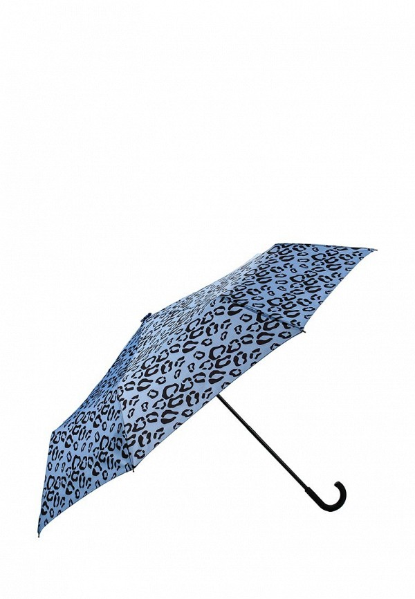 Зонт складной Mango - LEON C