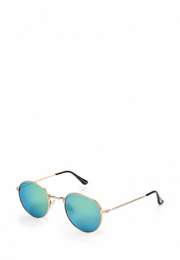 Женские солнцезащитные очки Mango (Манго) 63005512