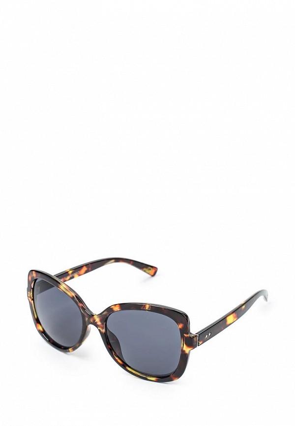 Очки солнцезащитные Mango P CIELO6 C