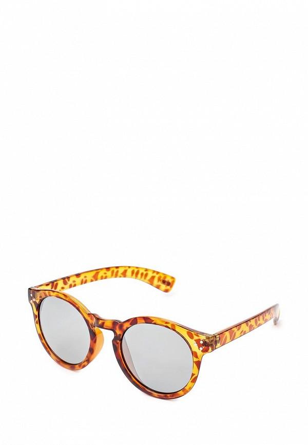 Очки солнцезащитные Mango P LAGOON C