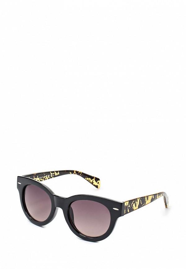Женские солнцезащитные очки Mango (Манго) 63045564