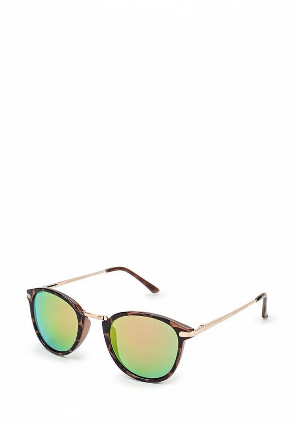 Женские солнцезащитные очки Mango (Манго) 63037561