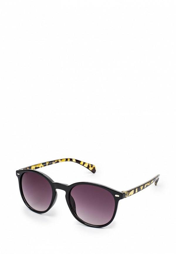 Женские солнцезащитные очки Mango (Манго) 63047556