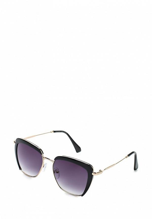 Женские солнцезащитные очки Mango (Манго) 73030070