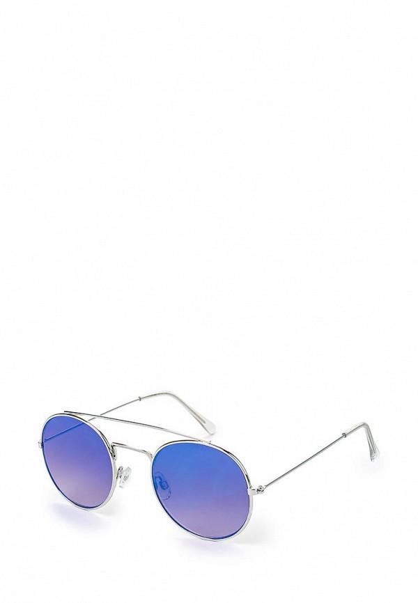 Женские солнцезащитные очки Mango (Манго) 73080068