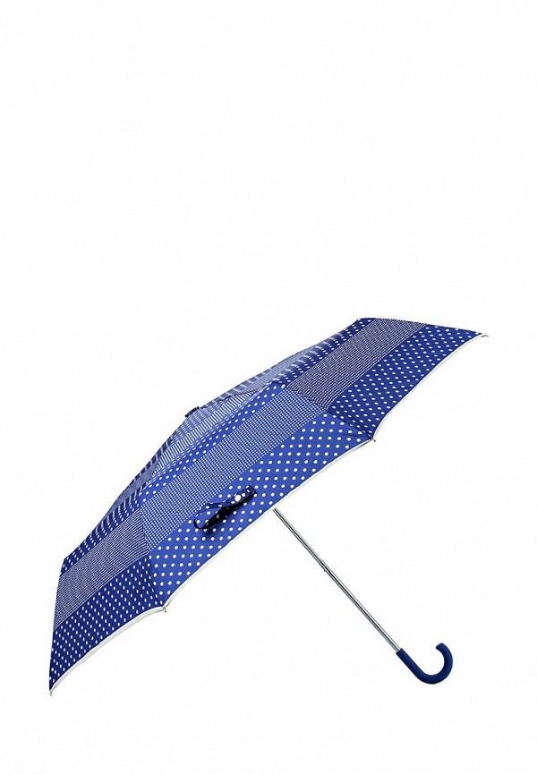 Зонт складной Mango - CRUCERO C