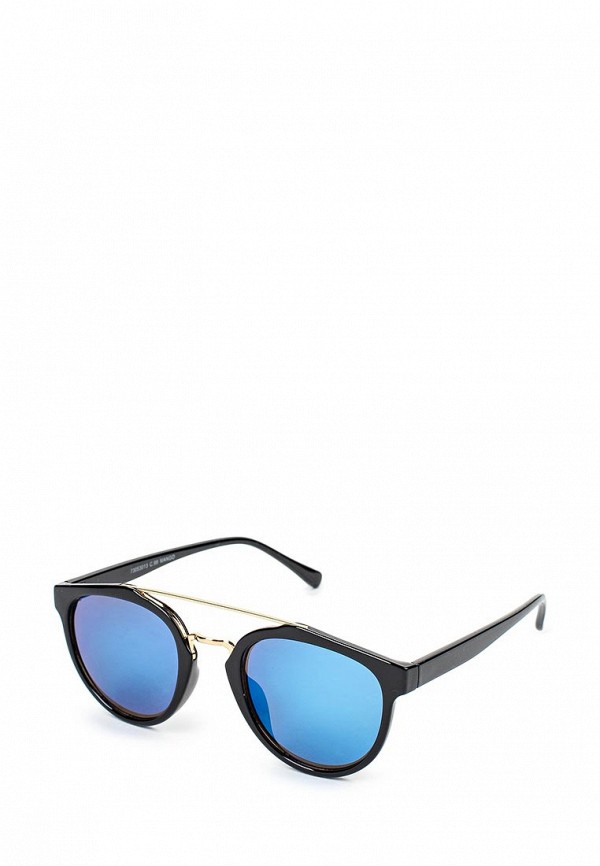 Женские солнцезащитные очки Mango (Манго) 73053013