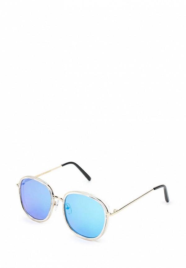 Очки солнцезащитные Mango 73080091