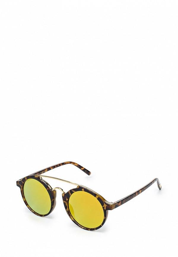 Очки солнцезащитные Mango 73020099