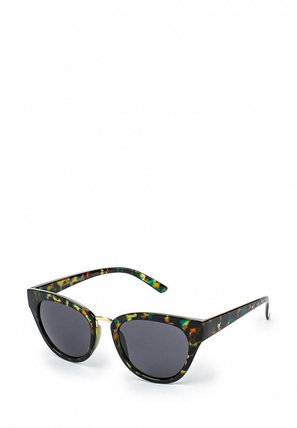 Женские солнцезащитные очки Mango (Манго) 73030095