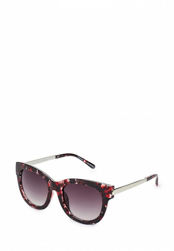 Женские солнцезащитные очки Mango (Манго) 73080066