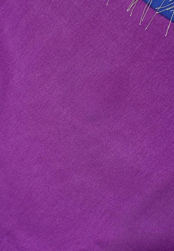 Платок Mango (Манго) 74030117: изображение 2