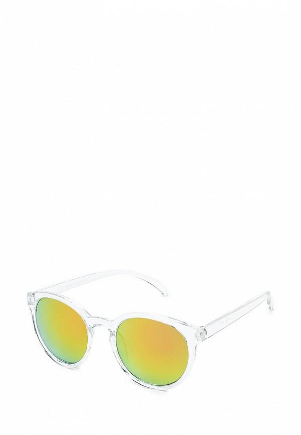 Очки солнцезащитные Mango 73093015