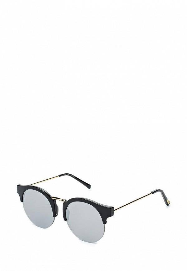 Женские солнцезащитные очки Mango (Манго) 73070067