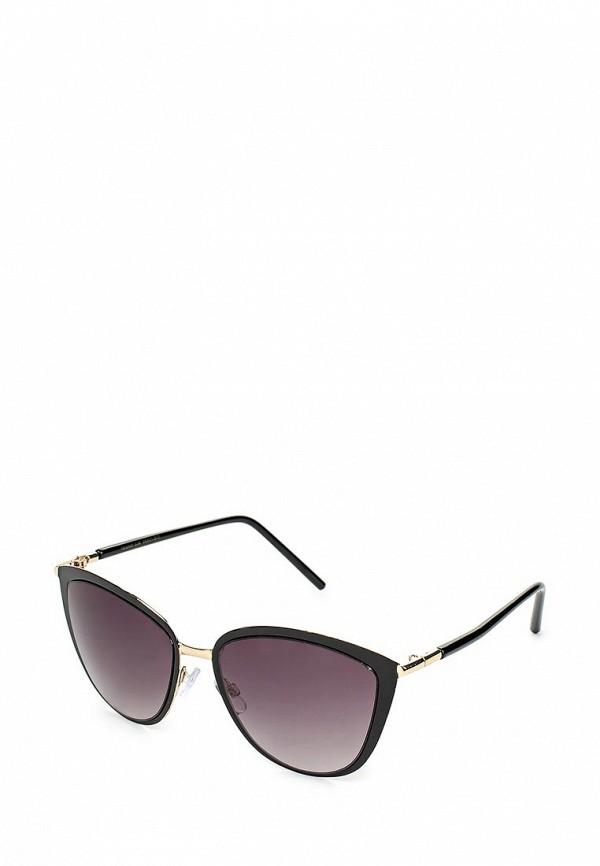 Женские солнцезащитные очки Mango (Манго) 73020097