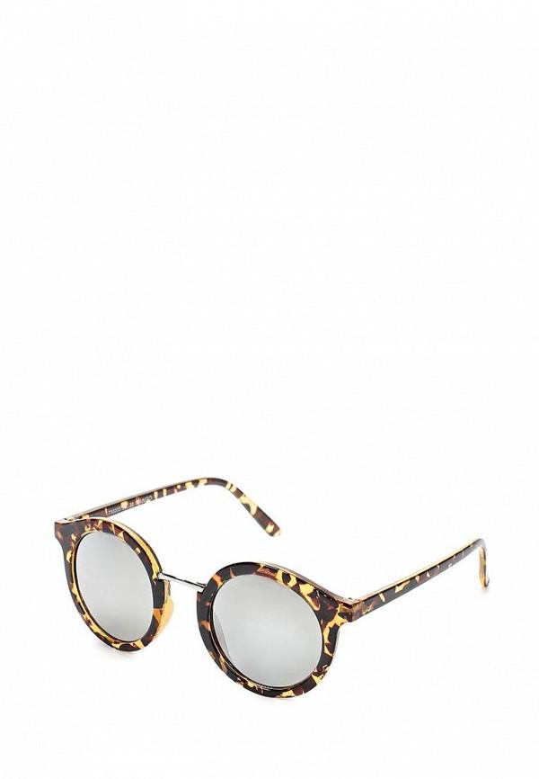 Женские солнцезащитные очки Mango (Манго) 73020072