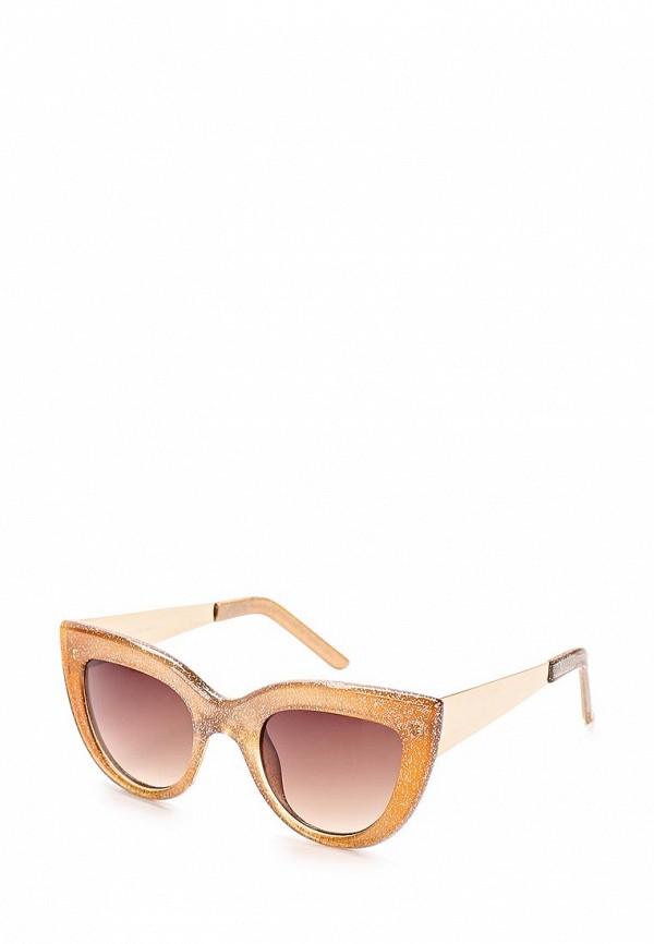 Женские солнцезащитные очки Mango (Манго) 73053619