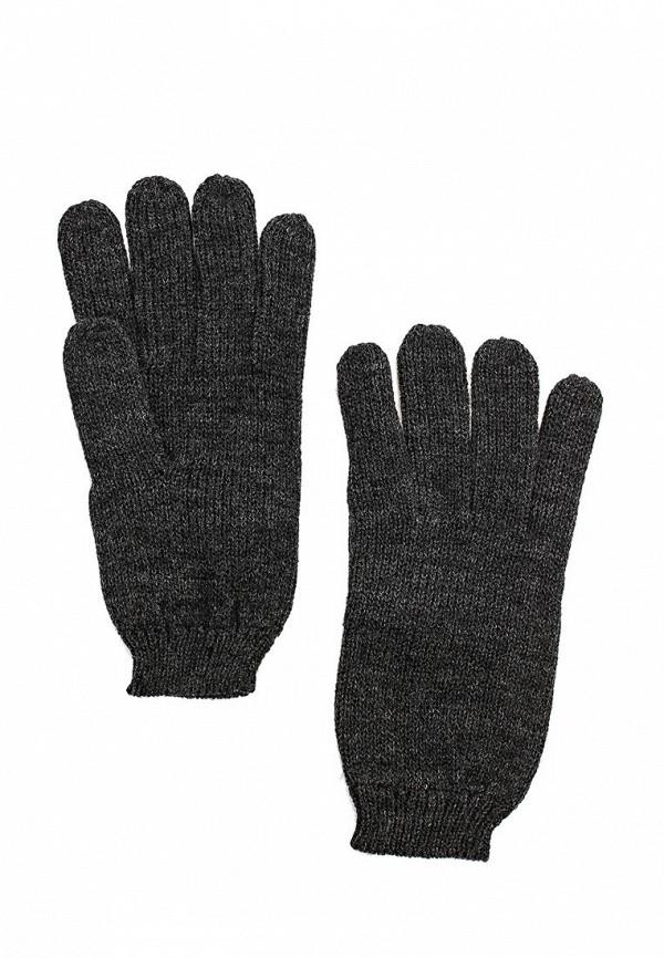 Женские перчатки Mango (Манго) 74075014