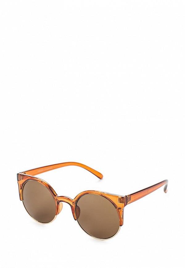 Женские солнцезащитные очки Mango (Манго) 73083508