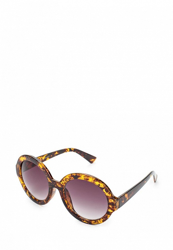 Очки солнцезащитные Mango 73033514