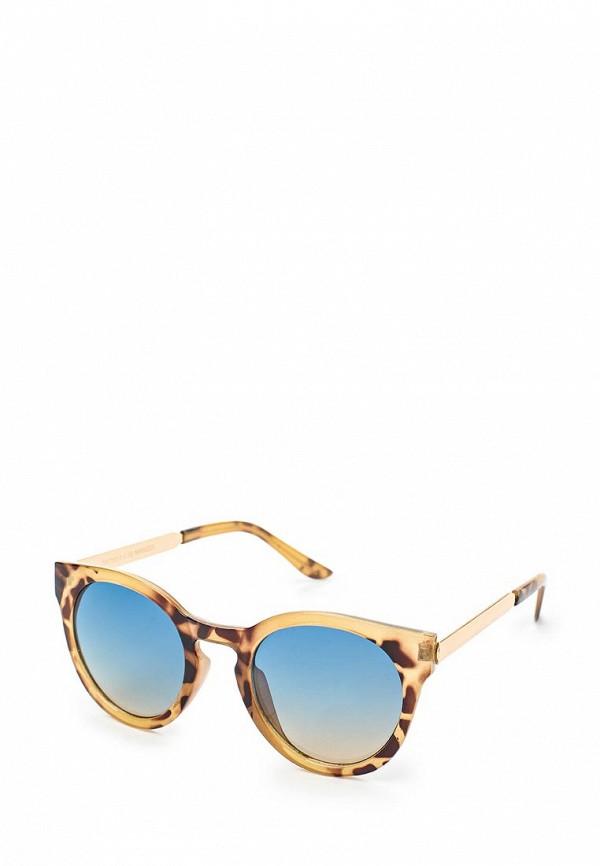 Очки солнцезащитные Mango 73073513