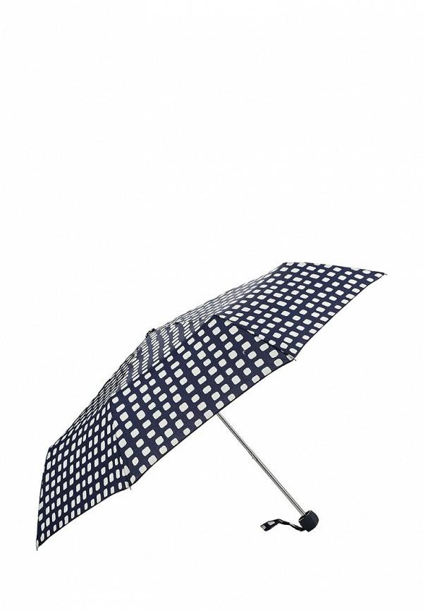 Зонт складной Mango 74063501